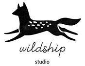 Wildship Studio