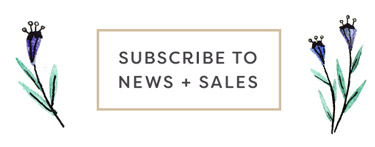 Sign up for Wildship Studio news and Sales